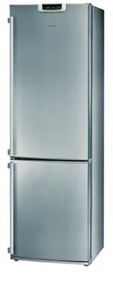 двухкамерный холодильник Bosch KGF 29241