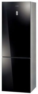 двухкамерный холодильник Bosch KGN 36S51 RU