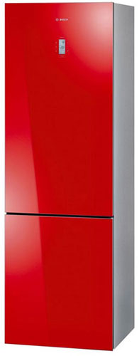 двухкамерный холодильник Bosch KGN 36S55 RU