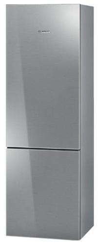 двухкамерный холодильник Bosch KGN 36S71 RU