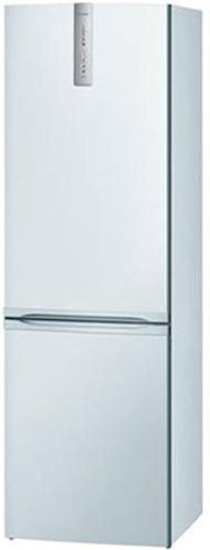 двухкамерный холодильник Bosch KGN 36X25