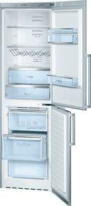 двухкамерный холодильник Bosch KGN 39AZ22 RU