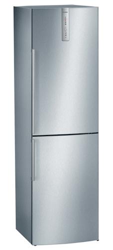 двухкамерный холодильник Bosch KGN39H90RU