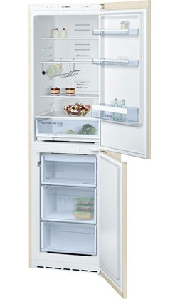 инструкция к холодильнику бош двухкамерный - фото 7