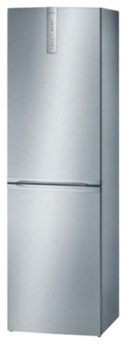 двухкамерный холодильник Bosch KGN 39X45