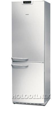 двухкамерный холодильник Bosch KGP 36360