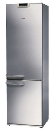 двухкамерный холодильник Bosch KGP 39330