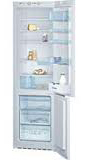 двухкамерный холодильник Bosch KGS 3760