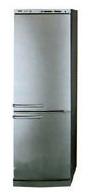 двухкамерный холодильник Bosch KGS 3766