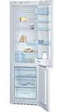 двухкамерный холодильник Bosch KGS 3820