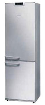 двухкамерный холодильник Bosch KGU 34173