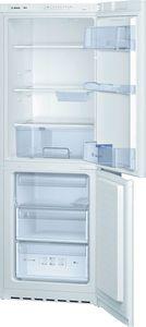 двухкамерный холодильник Bosch KGV33Y37
