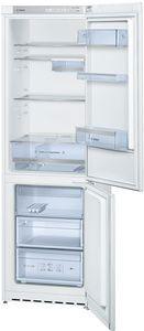 двухкамерный холодильник Bosch KGV36VW20R