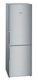 двухкамерный холодильник Bosch KGV36XL20R