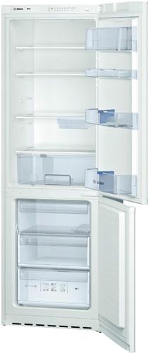 двухкамерный холодильник Bosch KGV 36Y37