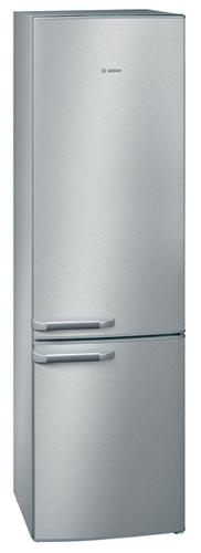 двухкамерный холодильник Bosch KGV36Z45