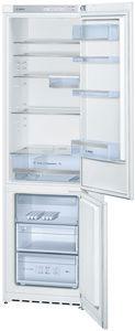 двухкамерный холодильник Bosch KGV39VW20R