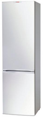 двухкамерный холодильник Bosch KGV39Y37