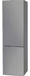 двухкамерный холодильник Bosch KGV 39Y47