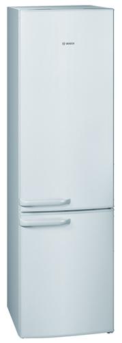 двухкамерный холодильник Bosch KGV39Z35
