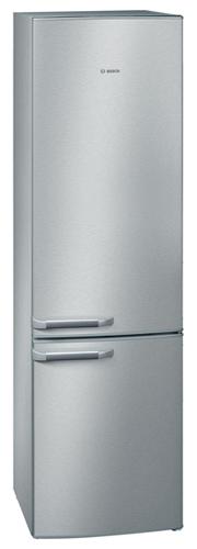 двухкамерный холодильник Bosch KGV 39Z47