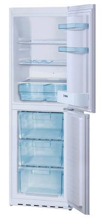 двухкамерный холодильник Bosch KGV 28V00