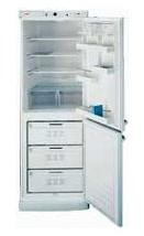 двухкамерный холодильник Bosch KGV 31300