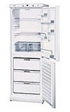 двухкамерный холодильник Bosch KGV 31305