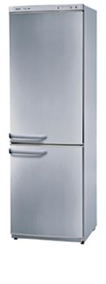двухкамерный холодильник Bosch KGV 33640