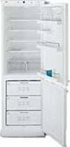 двухкамерный холодильник Bosch KGV 3605