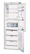 двухкамерный холодильник Bosch KGV 36305