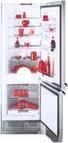 двухкамерный холодильник Bosch KKE 3355