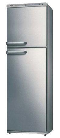 двухкамерный холодильник Bosch KSU 32640