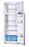 двухкамерный холодильник Bosch KSV 33605