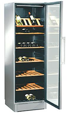 винный шкаф Bosch KSW 38940