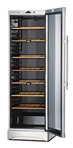 винный шкаф Bosch KSW 38920