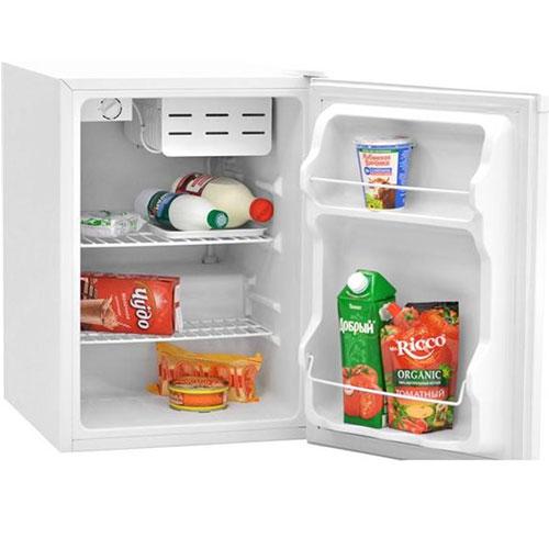 Кухни холодильник и духовка рядом