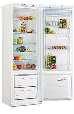 двухкамерный холодильник POZIS (Позис) 103-3
