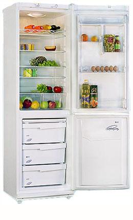 двухкамерный холодильник POZIS (Позис) 149-3