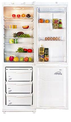 двухкамерный холодильник POZIS (Позис) 149-4