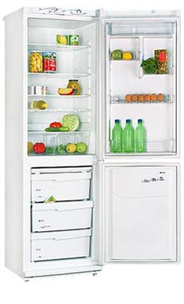 двухкамерный холодильник POZIS (Позис) 149-5