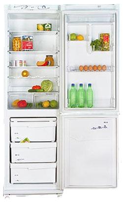 двухкамерный холодильник POZIS (Позис) 149-6