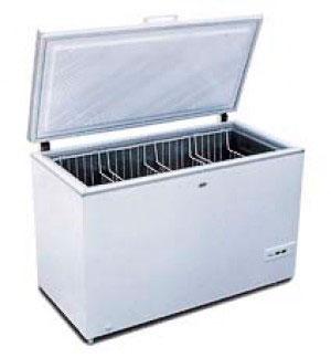 холодильный и морозильный ларь POZIS (Позис) Свияга-150-1