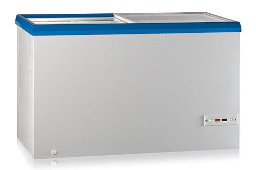 холодильный и морозильный ларь POZIS (Позис) Свияга 150