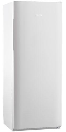 морозильник POZIS (Позис) FV NF-117