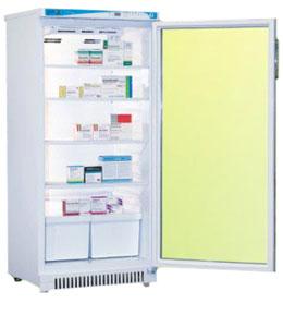 Холодильник Позис Хф 250-1 Инструкция - фото 8
