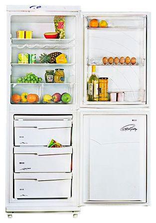 холодильник pozis мир 121-2 инструкция