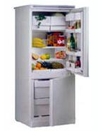 двухкамерный холодильник POZIS (Позис) Mir 101-6