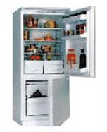 двухкамерный холодильник POZIS (Позис) Mir 102