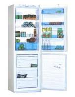 двухкамерный холодильник POZIS (Позис) Mir 139-3